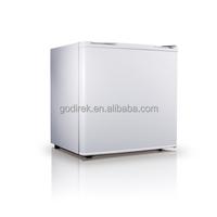 50 litre mini compact larder fridge/refrigerator (ref. fokasi)