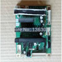 Double control circuit board For IR7086 IR7095 IR7105 High-speed copiers Duplex board