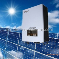 1000W Grid Tie 500VDC 230VAC 50HZ with CE VDE G83 SAA certificate power inverter solar inverter inverter 3000w