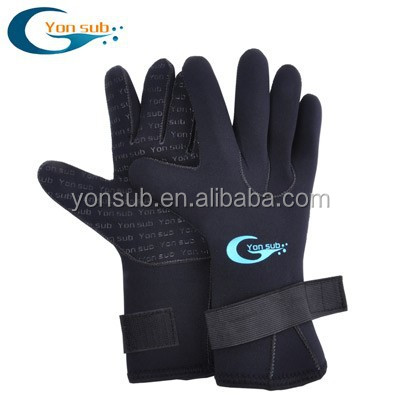 Неопрена дайвинг перчатки