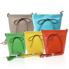 fashion factors of production handbag shiny shoulder bags direct importer of chinese bags handbags rubber EMG2316