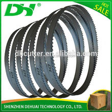 Professional Grade tct saw blade for cutting aluminium for cutting wood