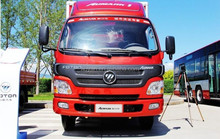 Foton cargo truck,for west Africa,truck light trucks for sale