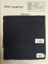 5-6 OZ US$1/M Mixed Denim Fabric Textile Stock Stocklot