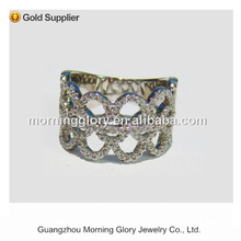 jewelry in silver value 925 silver ring