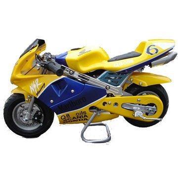 2016 pas cher mini moto pocket bike shpb 0024 moto id de produit 60204258497. Black Bedroom Furniture Sets. Home Design Ideas