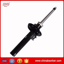 OEM 1K0 413 031 AD for high quality fusion shock absorber auto shock strut absorber suspension shocks for Seat ALTEA (5P1)