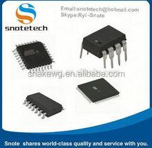 (IC Supply Chain) KA7553