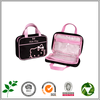 Promotional Ladies Travel cosmetic bags