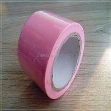 air freight forwarding to thailand custom pink pvc tape
