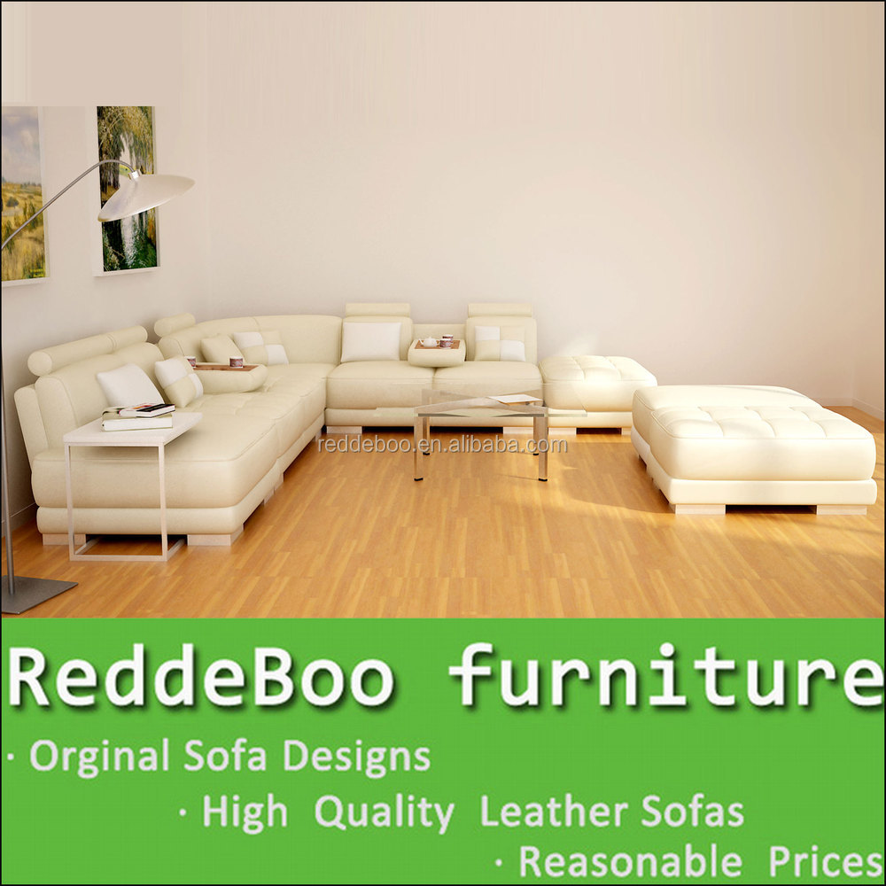 Wholesale colorful cheap modern corner sectional sofa wholesale furniture dfs sofa - Cheap but innovative sofa ...