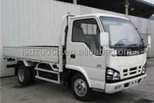 Diesel 3L Mini China Truck 600P