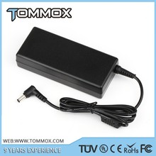 laptop ac adapter 19v 4.7a 90w power supply for laptop for HP connector 5.5*2.5mm for HP N3000,N3100,N3150,N3250,N3310