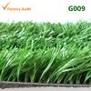 Green lawn high quality Football Playground Artificial Grass Football