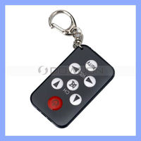 Wireless Air Mouse Remote Control Universal TV Remote