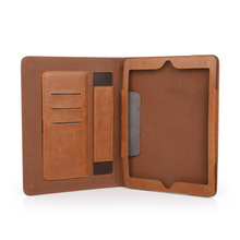 For iPad Air 2 Case Accessories for Wireless Apple Computer Best Smart Tablet Cover