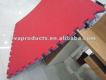 No odour eva foam floor mat,eva floor mat