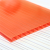 polycarbonate board,pc sheet, polycarbonate hollow panel