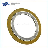 Hot new products for 2015 auto water pump seal