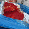 new crop ketchup tomato paste tomato sauce for pizza