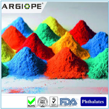 wholesale powder paint textile industry in india powder coating colors pigment