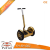 Factory direct sales two wheel smart 14inch balance speedy electric scooter