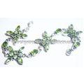 k952 joyería de plata
