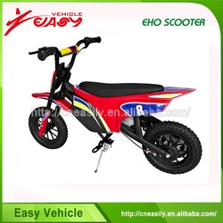 new Year's gift kids racing motorcycles,cheap adult motorcycle