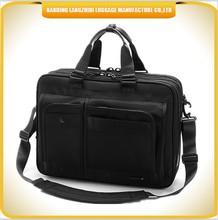 2015 hot sale travel bag, carry-on laptop case, covenient computer bag for business