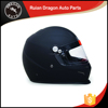 High Quality Factory Price safety helmet / abs shell motorcycle racing helmet (COMPOSITE)