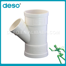 Imported material good price pvc pipe fittings,pvc pipe fittings price,pvc pipe cross fitting