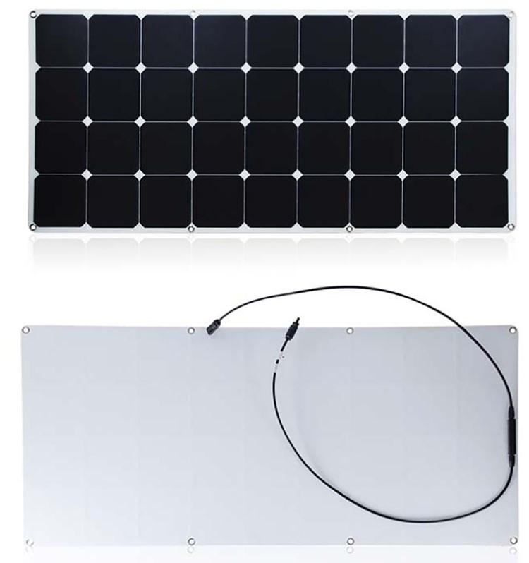 flexible solar panel.jpg