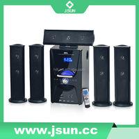 High Quality Bluetooth pa System,Bluetooth mp3 module,bluetooth music player