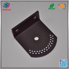 Custom Metal Fabrication Of Laser Cutting, Punching, Bending Parts