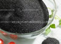 Super Sodium Humate