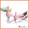 /p-detail/NHTC841-1-2-BS-Negro-Cer%C3%A1mica-Cola-Del-P%C3%A1jaro-de-Phoenix-Inicio-Muebles-Accesorios-300006448157.html