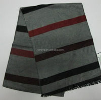 Alibaba china cheapest polyester and shawl sex Arab Ms. scarf