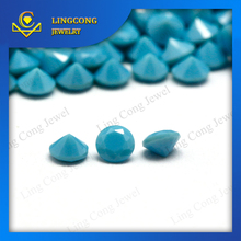 synthetic factory wholesale high quality opal