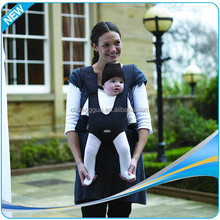 Hot selling stylish durable wholesale baby wrap carrier