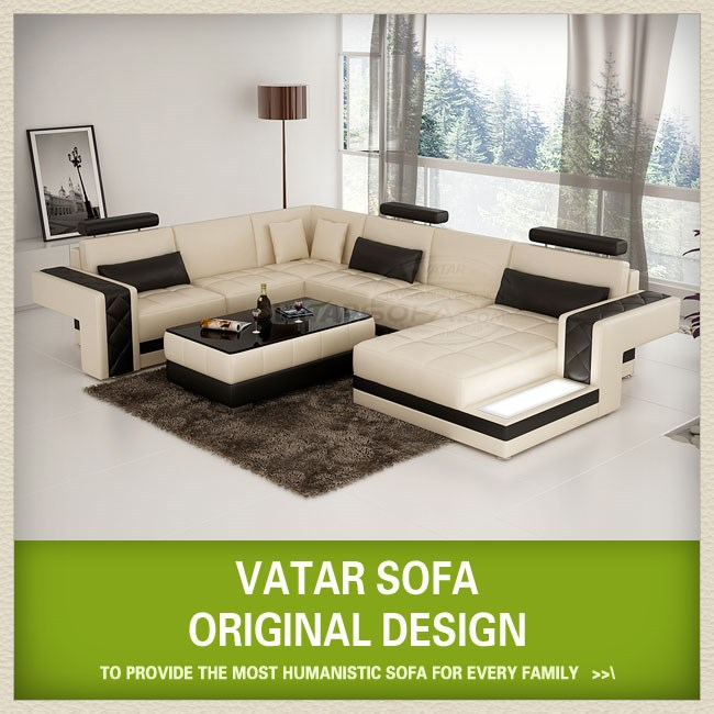 Design sofas 2016 sofa design for Latest living room furniture
