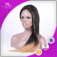 Oem factory direct sales wigs for balding women
