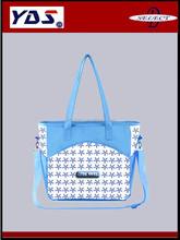 2015 canvas handbag, Women Handbag, lady handbag