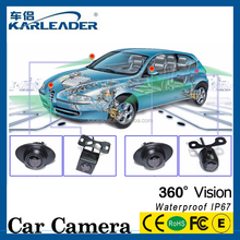auto parts 360 free driver webcam laptop camera