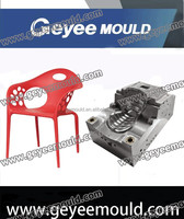 moulding plastic chair making machine, plastic chair mould