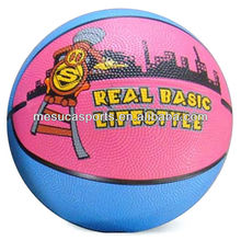 Super-K Basketball (BA30432)