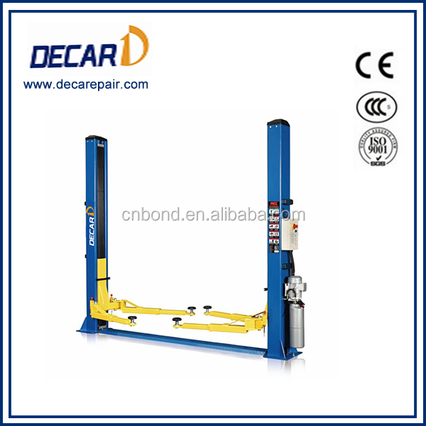 used car lift for sale ce car lift for sale hydraulic car parking lift