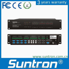 High Quality Controller AV3M+ Video and Audio Matrix Switcher Professional Access Control System