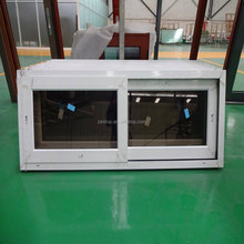 Manufacturer low-e insulation plate glass window prices