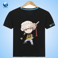 2015 wholesale custom logo t shirts for men&China Manufacturer Tall Wholesale 100% cotton t-shirt&High quality t-shirt printing