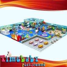 HSZ-KTBB402 Nice Pirate Ship Series children park toys, cheap indoor playground